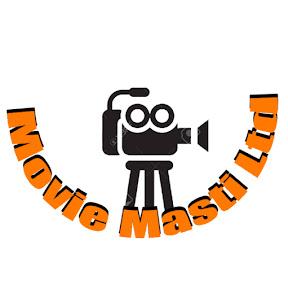 Movie Masti LTD