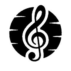 Músicos Cristianos de Trujillo