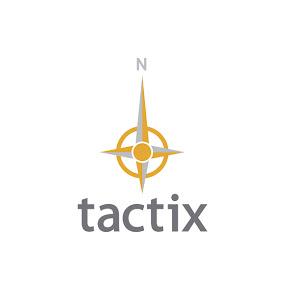 Tactix Consultancy