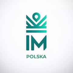 IM Mastery Academy Polska