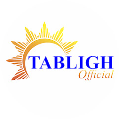 Tabligh Official