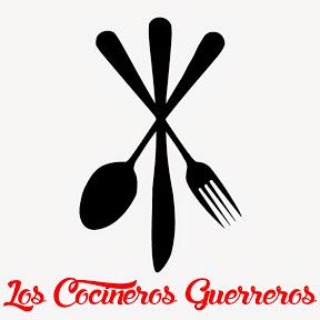 Los Cocineros Guerreros