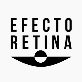Efecto Retina
