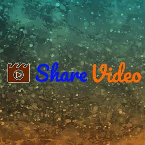 Share Video