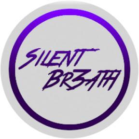 Silent_Br3ath - Marco D'Arrigo
