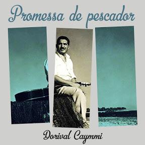 Dorival Caymmi - Topic