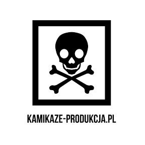 Kamikaze Produkcja