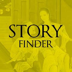 StoryFinder