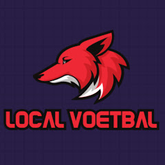 Local Voetbal