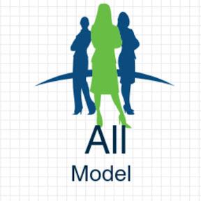 All Fashion Model