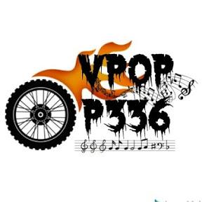 VPOP-P336 MEDIA