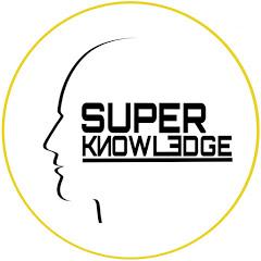 super knowledge
