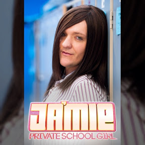 Ja'mie: Private School Girl - Topic
