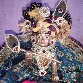 HK shyamshringar