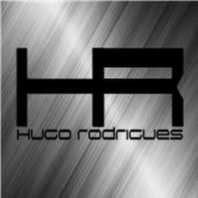 DJ Hugo Rodrigues