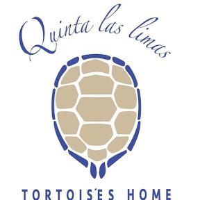 Quinta Las Limas