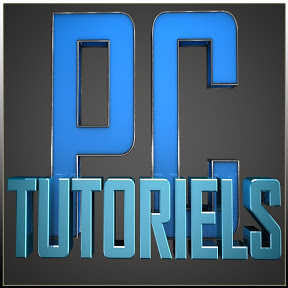 pc tutoriels