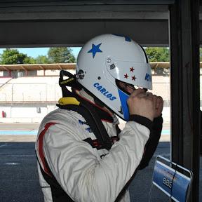 Kinzel Motorsport