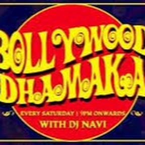 Bollyhood Dhamaka