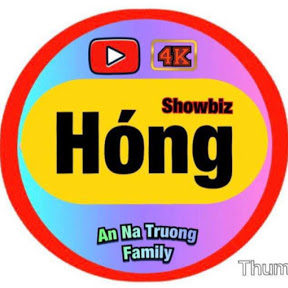 Hóng Showbiz