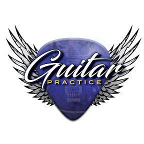 Guitar Practice 91