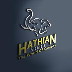 Hathian Vines