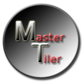 Укладка плитки с Master Tiler