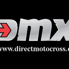 Direct Motocross