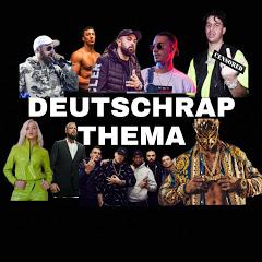 DeutschrapThema