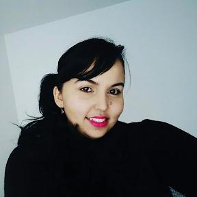 Carolina baltar
