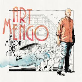 Art Mengo - Topic