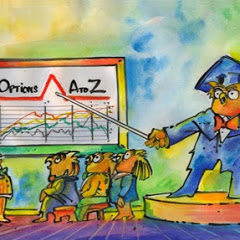 Options A to Z - Facebook Trading Group