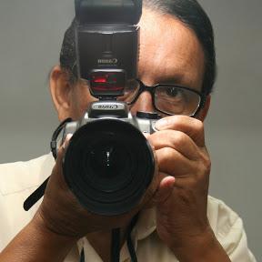 Andres Buendia