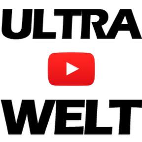 UltrasWelt