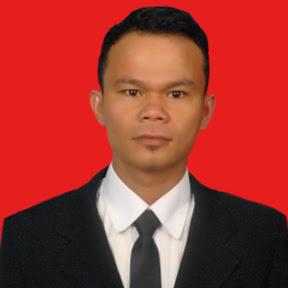 Deddy Silalahi