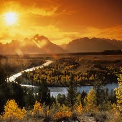 Wyoming Videos