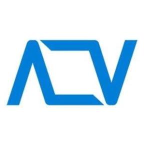 ALTV Media