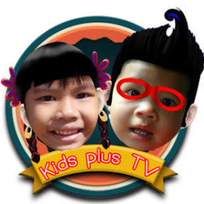 Kids plus TV