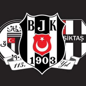Beşiktaş Tribünü