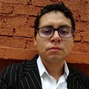 Víctor Manuel Enciso Padrón