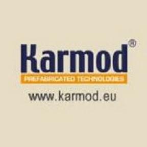 Karmod Prefabricated Modular Buildings
