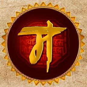 Marathi info