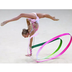Contortion, Stretching and Flexibility!
