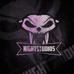 NightStudiosTV