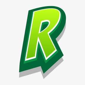 Riyas channel