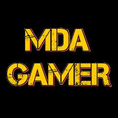 MDA Gamer