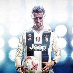 Football Transfer News & Rumours