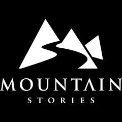 MOUNTAIN STORIES ENTERTAINMENT