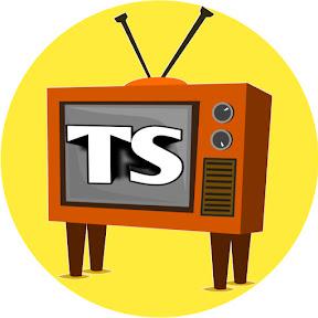 T.S Update