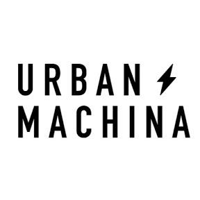 Urban Machina
